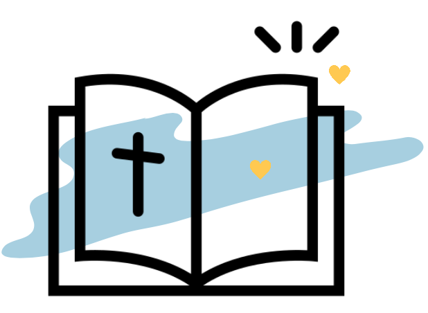 Icon-Biblical-Resources