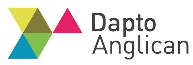 Dapto Anglican Church Logo